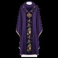 ملابس كهنوتية