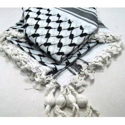 حطة فلسطينية