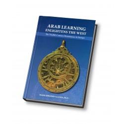 Arab Learning Enlightens the West