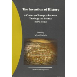 Invention of History