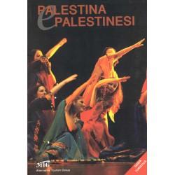 Palestina & Palestinesi