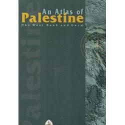 An Atlas of Palestine