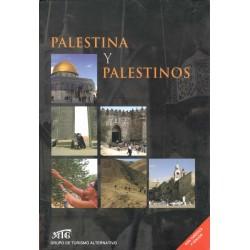 Palestine YPalestinos