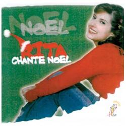Rita Chante Noël