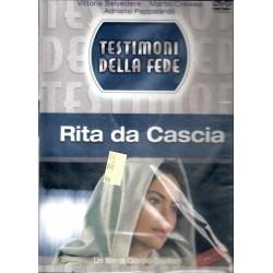 القديسة ريتا دي كاسيا