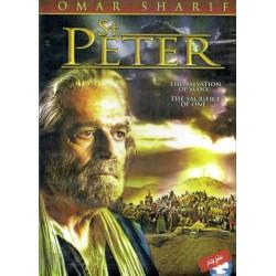 St Peter (2 DVD)