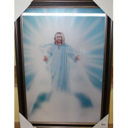 SDبرواز القيامة