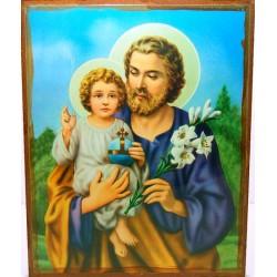 أيقونة مار يوسف 1