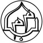 منشورات المكتبة البولسية
