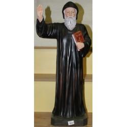 تمثال مار شربل