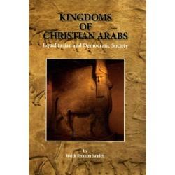 Kingdoms of Christian Arabs