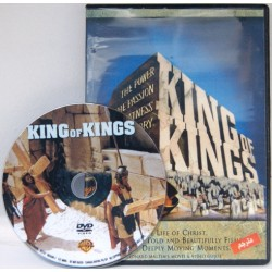 فيلم King of Kings